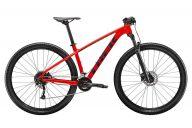 Горный велосипед  Trek X-Caliber 7 (2020)