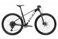 Горный велосипед  Trek X-Caliber 8 (2020)