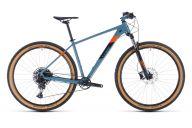 Горный велосипед  Cube Acid 29 (2020)