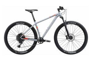 Велосипед Silverback Sola 1 (2019)
