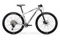 Горный велосипед  Merida Big.Nine 5000 (2020)