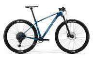 Горный велосипед  Merida Big.Nine 6000 (2020)