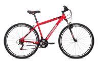 Горный велосипед  Stinger Caiman 29 (2020)