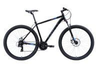 Горный велосипед  Stark Hunter 29.2 D (2020)