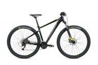 Горный велосипед  Format 1414 29 (2020)