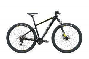 Велосипед Format 1414 29 (2020)