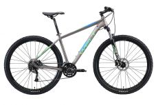 Велосипед Welt Rockfall 4.0 29 (2020)