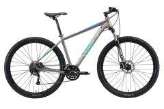 Горный велосипед  Welt Rockfall 4.0 29 (2020)