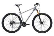 Горный велосипед  Welt Rockfall 3.0 SE 29 (2020)
