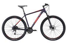 Велосипед Welt Rockfall 5.0 29 (2020)