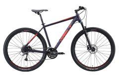 Горный велосипед  Welt Rockfall 5.0 29 (2020)