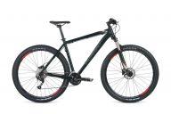 Горный велосипед  Format 1422 (2020)