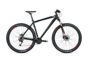 Велосипед Format 1422 (2020)