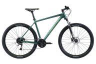 Горный велосипед  Welt Rubicon 2.0 29 (2020)