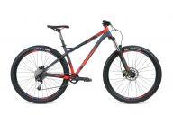 Горный велосипед  Format 1313 (2020)