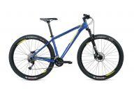 Горный велосипед  Format 1214 29 (2020)