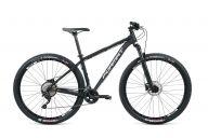 Горный велосипед  Format 1212 29 (2020)