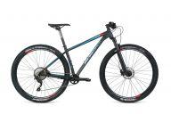Горный велосипед  Format 1122 (2020)