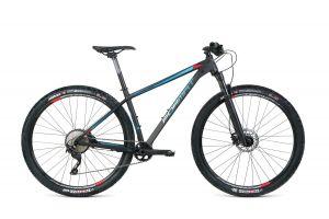 Велосипед Format 1122 (2020)