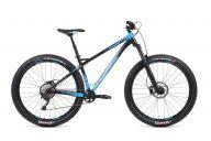 Горный велосипед  Format 1312 (2020)