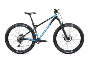 Велосипед Format 1312 (2020)