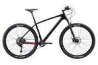 Горный велосипед  Welt Carbon Race 29 (2020)