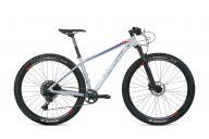 Горный велосипед  Format 1121 (2020)