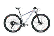 Велосипед Format 1121 29 (2020)