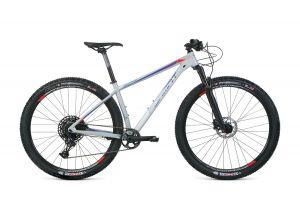 Велосипед Format 1121 (2020)
