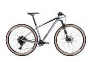 Горный велосипед  Format 1112 (2020)