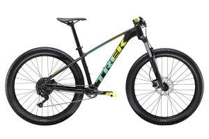 Велосипед Trek Roscoe 6 (2020)