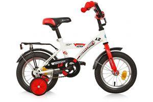 Велосипед Novatrack Astra 12 (2015)