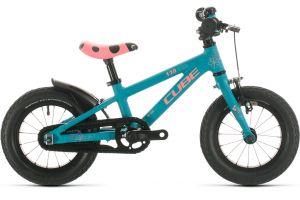 Велосипед Cube Cubie 120 Girl (2020)