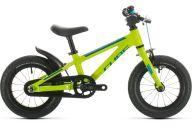 Детский велосипед  Cube Cubie 120 (2020)