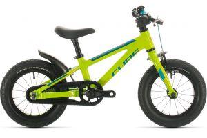 Велосипед Cube Cubie 120 (2020)