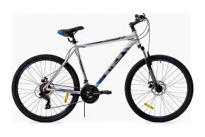 Велосипед Stels Navigator 700 MD 27.5 F010 (2019)