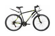 Горный велосипед  Stinger Caiman 27.5 (2020)