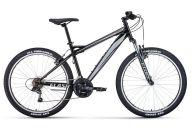 Горный велосипед  Forward Flash 26 1.0 (2020)
