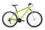 Горный велосипед  Forward Sporting 27.5 1.0 (2020)