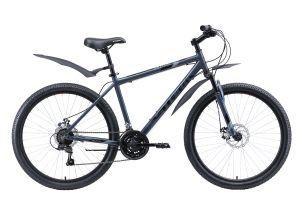 Велосипед Stark Outpost 26.1 D (2020)