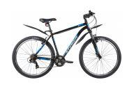 Горный велосипед  Stinger Element STD 27.5 (2020)