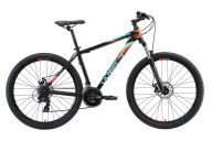 Горный велосипед  Welt Ridge 1.0 D 27 (2020)