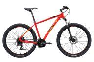 Горный велосипед  Welt Rockfall 1.0 27 (2020)