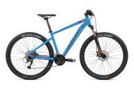 Горный велосипед  Format 1413 27.5 (2020)