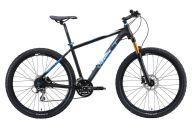 Горный велосипед  Welt Rockfall 3.0 27 (2020)