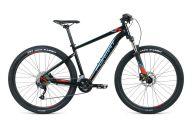 Горный велосипед  Format 1412 27.5 (2020)