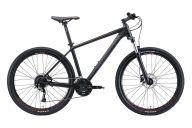 Горный велосипед  Welt Rubicon 1.0 27 (2020)