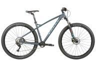 Горный велосипед  Haro Double Peak 27.5 Comp (2020)