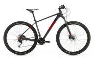 Горный велосипед  Cube Aim SL 27.5 (2020)