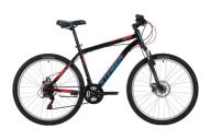 Горный велосипед  Stinger Caiman D 26 (2020)
